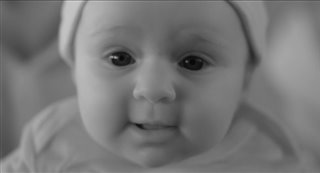 infinity-baby-trailer Video Thumbnail