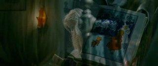 Coeur d'encre Trailer Video Thumbnail