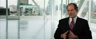 Inside Job Trailer Video Thumbnail