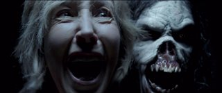 insidious-the-last-key-trailer Video Thumbnail