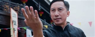 ip-man-kung-fu-master-trailer Video Thumbnail