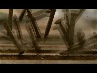 Iron Road Trailer Video Thumbnail