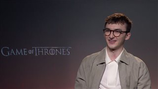 isaac-hempstead-wright-game-of-thrones Video Thumbnail