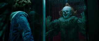 'IT: Chapter Two' - Final Trailer Video Thumbnail