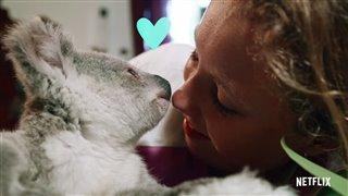 izzys-koala-world-season-2-trailer Video Thumbnail