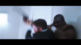 jack-ryan-shadow-recruit Video Thumbnail