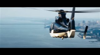 jack-ryan-shadow-recruit-featurette-introducing-cathy Video Thumbnail
