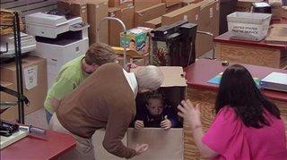 jackass-presents-bad-grandpa-movie-clip-shipping-billy Video Thumbnail
