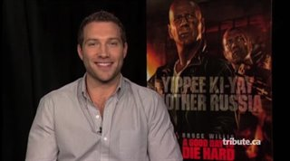 jai-courtney-a-good-day-to-die-hard Video Thumbnail