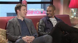 jake-lacy-damon-wayans-jr-how-to-be-single-interview Video Thumbnail