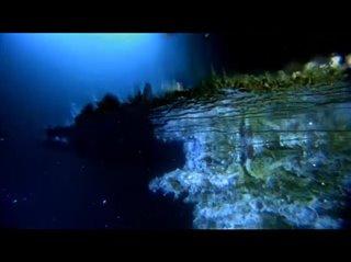 james-camerons-deepsea-challenge-3d Video Thumbnail