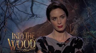 james-corden-emily-blunt-into-the-woods Video Thumbnail