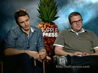 james-franco-seth-rogen-pineapple-express Video Thumbnail