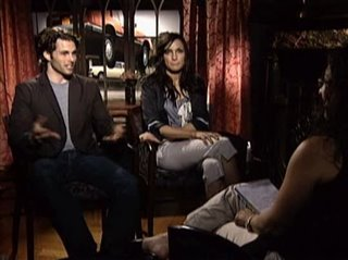 james-marsden-famke-janssen-x-men-the-last-stand Video Thumbnail
