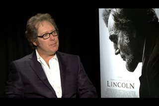 james-spader-lincoln Video Thumbnail