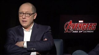 james-spader-paul-bettany-avengers-age-of-ultron Video Thumbnail