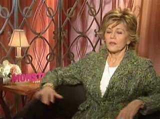 jane-fonda-monster-in-law Video Thumbnail