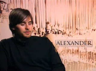 jared-leto-alexander Video Thumbnail