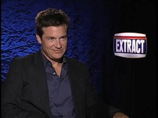 jason-bateman-extract Video Thumbnail
