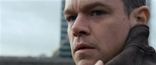 jason-bourne-official-trailer Video Thumbnail