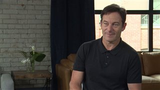 jason-isaacs-hotel-mumbai Video Thumbnail