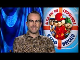 jason-lee-alvin-and-the-chipmunks-chipwrecked Video Thumbnail