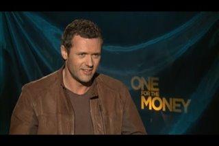 jason-omara-one-for-the-money Video Thumbnail