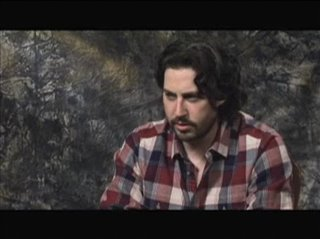 jason-reitman-up-in-the-air Video Thumbnail