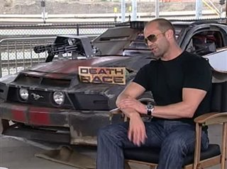 jason-statham-death-race Video Thumbnail