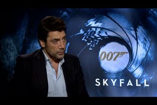 javier-bardem-skyfall Video Thumbnail