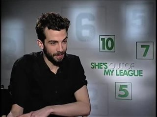 jay-baruchel-shes-out-of-my-league Video Thumbnail