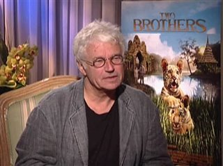 jean-jacques-annaud-two-brothers Video Thumbnail