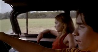 jeepers-creepers Video Thumbnail
