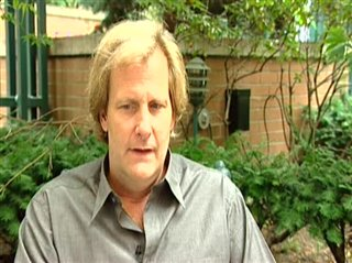 jeff-daniels-imaginary-heroes Video Thumbnail