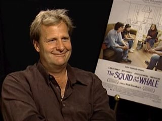 jeff-daniels-the-squid-and-the-whale Video Thumbnail