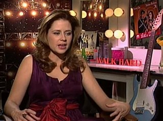 jenna-fischer-walk-hard-the-dewey-cox-story Video Thumbnail