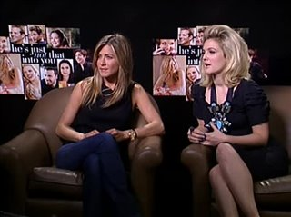jennifer-aniston-drew-barrymore-hes-just-not-that-into-you Video Thumbnail