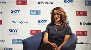 jennifer-beals-cinemanovels Video Thumbnail