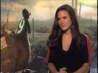 jennifer-connelly-9 Video Thumbnail
