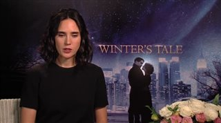 jennifer-connelly-winters-tale Video Thumbnail