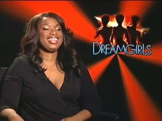 jennifer-hudson-dreamgirls Video Thumbnail
