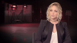 jennifer-lawrence-interview-red-sparrow Video Thumbnail
