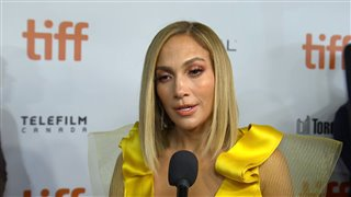 jennifer-lopez-talks-hustlers-at-tiff-2019 Video Thumbnail
