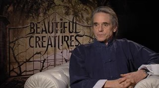 jeremy-irons-beautiful-creatures Video Thumbnail