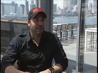 jeremy-piven-the-goods-live-hard-sell-hard Video Thumbnail