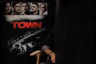 jeremy-renner-the-town Video Thumbnail