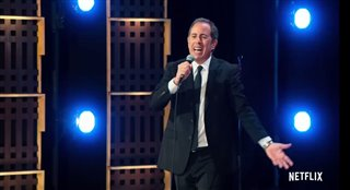 jerry-seinfeld-23-hours-to-kill-trailer Video Thumbnail