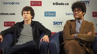 jesse-eisenberg-richard-ayoade-the-double Video Thumbnail