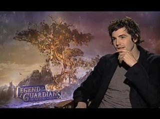 jim-sturgess-legend-of-the-guardians-the-owls-of-gahoole Video Thumbnail