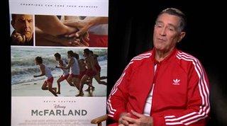 jim-white-mcfarland Video Thumbnail